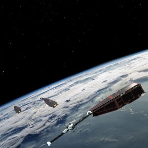 swarm_satellites-1