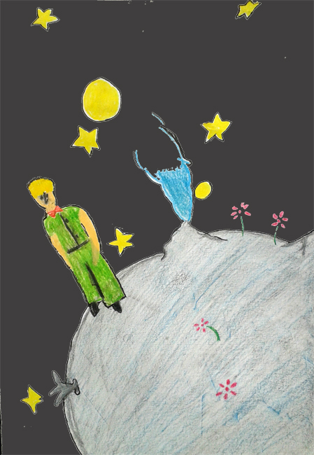 Asteroides para todos