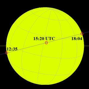 image-47555