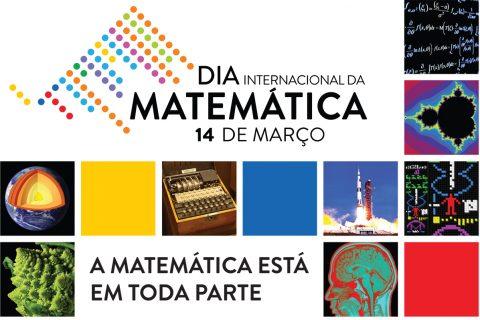 Celebrar a Matemática
