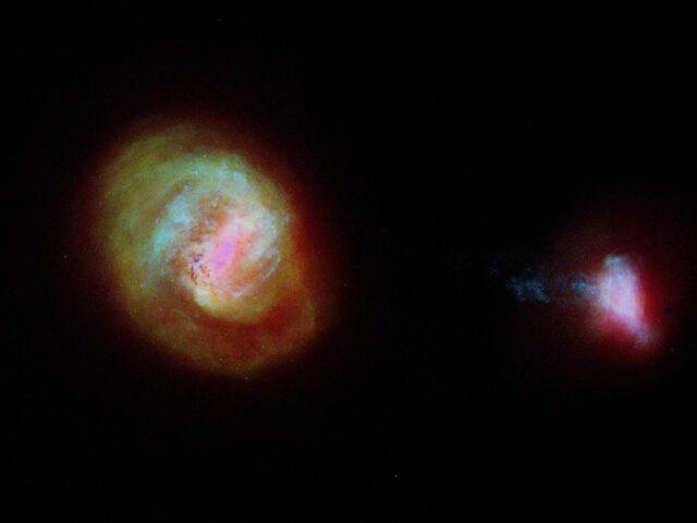 Missão Gaia anuncia dados mais precisos de sempre para quase dois mil milhões de estrelas
